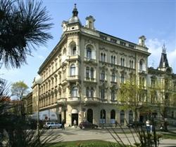 hotelimageaspx
