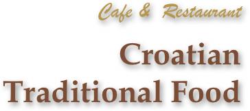 title_cafe_food