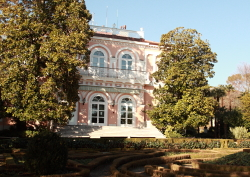 muzej-turizma4
