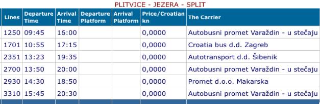 plit-spl2009-6