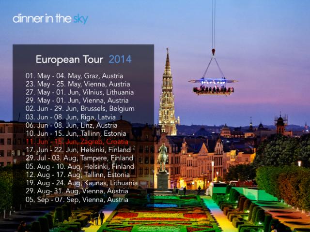 European-Tour-2014-Zagreb